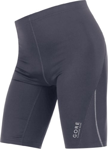 Gore Running Wear Men's Essential 2.0 Summer Tights
