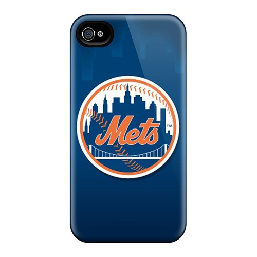 Mets Body Pillow New York Mets Body Pillow Mets Body