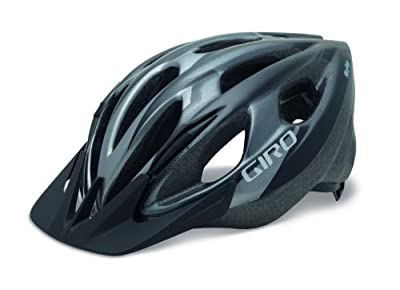 Giro Skyline II Men's Cycling Helmet from Giro