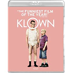 Klown [Blu-ray]