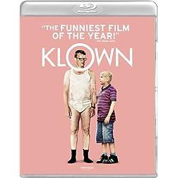 Klown [Blu-ray]