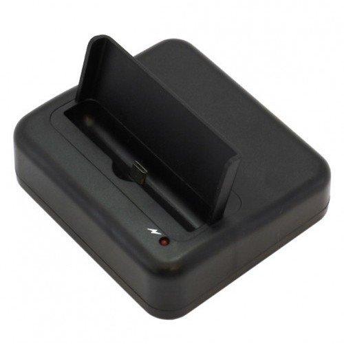 USB Dockingstation für Samsung