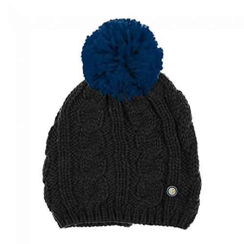 imma-fc-inter-cappello-cuffia-pon-pon-in-pile-100-acrilico-prodotto-ufficiale