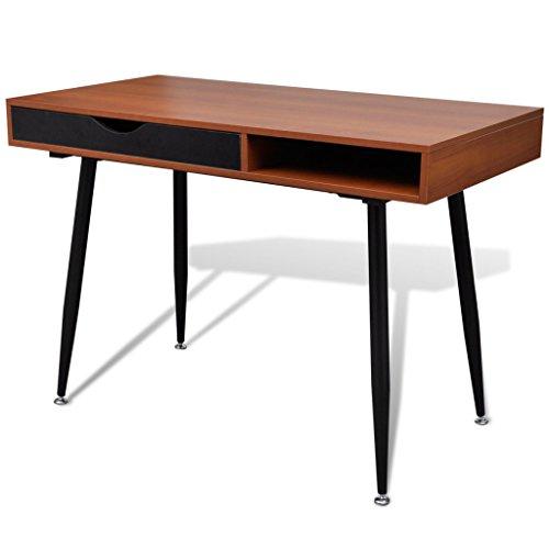brown-workstation-computer-desk-laptop-table