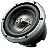 41MigYptTOL. SL160  Pioneer TS W2502D4 10 In. Champion Series PRO Subwoofer with 3000 Watts