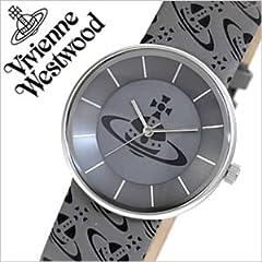 ヴィヴィアンウエストウッドタイムマシン腕時計[VivienneWestwoodTIMEMACHINE時計 Vivienne Westwood TIMEMACHINE 腕時計 ヴィヴィアン ウエストウッド タイムマシン 時計 ヴィヴィアン腕時計 ]スプリット[Sprit]/メンズ時計/VV020SLBK