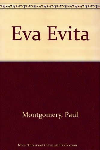 Eva Evita