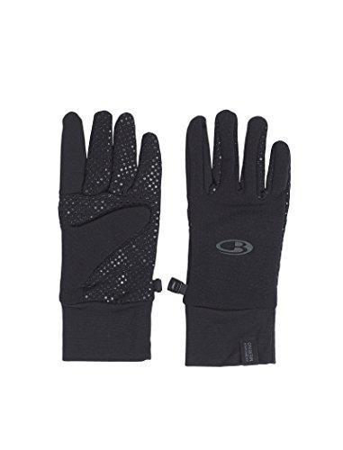 icebreaker-sierra-gants-mixte-adulte-noir-fr-l-taille-fabricant-l