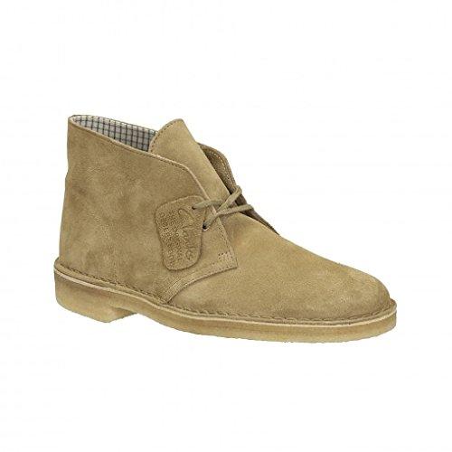 clarks-originals-desert-boot-mens-suede-ankle-boots-beige-43-eu