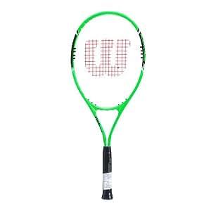 Wilson Advantage XL 3 Tennis Racquet