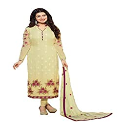 Ayesha Takia Indian Party wear Straight Salwar Kameez Suit Dupatta Ceremony Collection Formal 830
