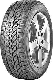 BRIDGESTONE LM-32 195 65 R15 - F/C/70 dB -Winterreifen von Bridgestone Tires auf Reifen Onlineshop