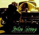echange, troc John Long - Lost And Found