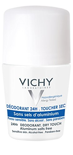 vichy-24-hour-dry-touch-roll-on-deodorant-aluminum-free-salt-free-17-fl-oz
