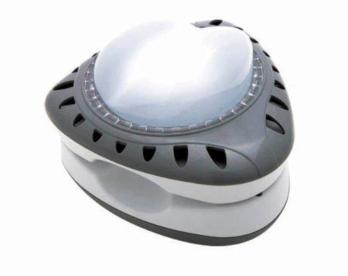Intex 110-120V Led Pool Wall Light front-916938