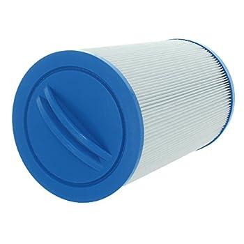 2 pak-filter replaces- PLEATCO PDM25P4 DREAM MAKER GATSBY SPA unicel 4CH-21, HOT TUB CARTRIDGE,filbur FC-0136,