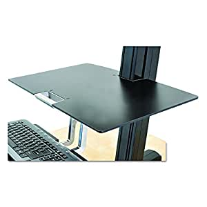 Ergotron Worksurface for WorkFit-S (97-581-019)