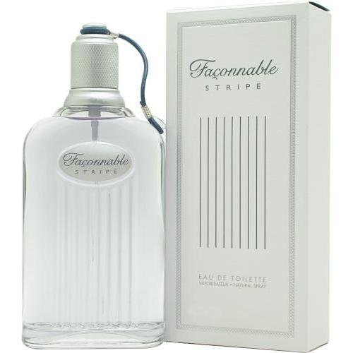 faconnable-stripe-by-faconnable-for-men-eau-de-toilette-spray-33-oz-by-faonnable