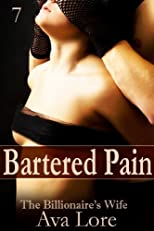 Bartered Pain