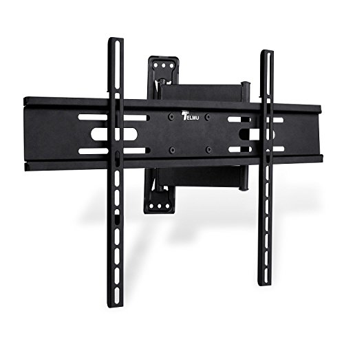 support-mural-tv-pivotant-et-orientable-pour-lecran-32-7082-177cm-de-television-4k-3d-led-lcd-plasma