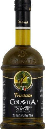 colavita-oil-olive-xvrgn-prvt-slctn-255-oz-by-colavita