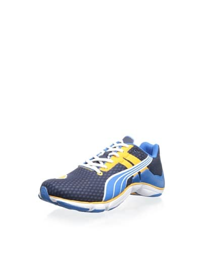PUMA Mobium Elite Running Shoe