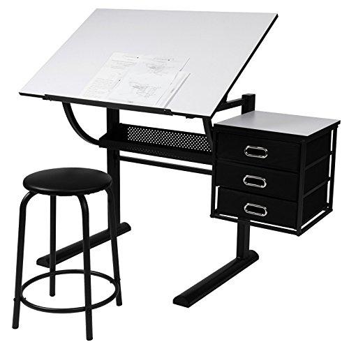 Mesas de dibujo tecnico baratas online buscar para - Mesas dibujo tecnico ...
