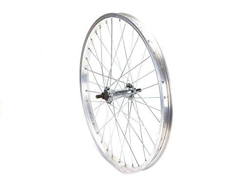 20-Zoll-Vorderrad-Fahrrad-Felge-Vorderfelge-36-Loch-Speichen-mit-Hutmuttern