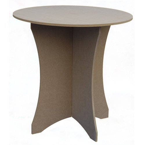 Cheap 30 inch round decorator table sale buy lowest price