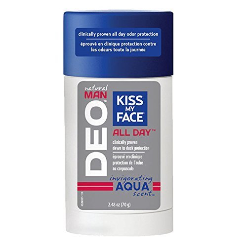 natural-man-deo-aqua-scent-248-ozpack-of-4-by-kmf