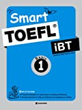 Smart TOEFL iBT Reading Basic 1 (Smart TOEFL iBT Basic) (English Edition)