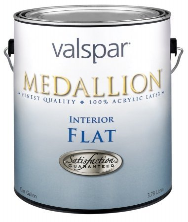 medallion-27-1408-gl-1-gallon-pastel-base-interior-100-acrylic-flat-wall-paint