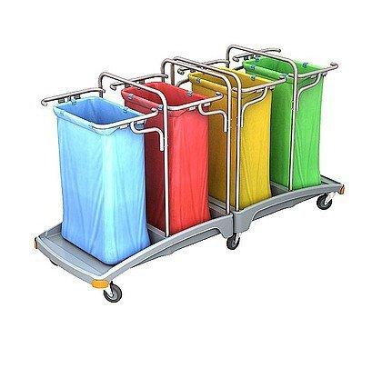 smaltimento-rifiuti-splast-ledizione-4-x-120-l-con-base-in-plastica-blu-rosso-giallo-verde