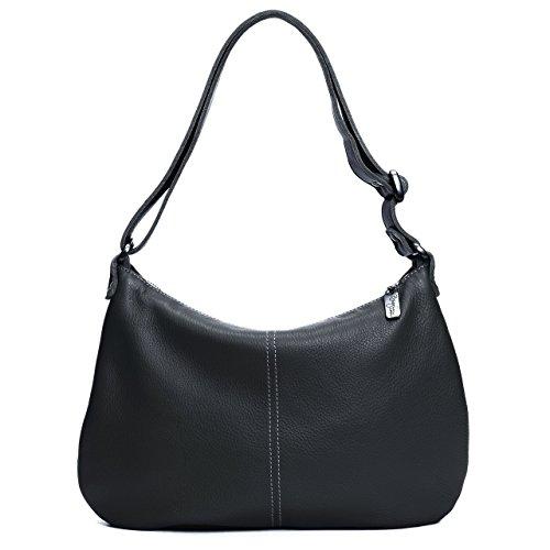 mini-pamela-medium-sized-crossbody-hobo-in-black-italian-leather