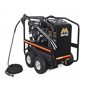 patio lawn garden lawn mowers outdoor power tools pressure washers