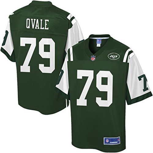 mens-brent-qvale-79-big-tall-team-color-jersey-x-large