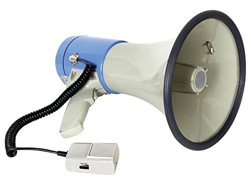 megafono-25w-con-puerto-usb-sd
