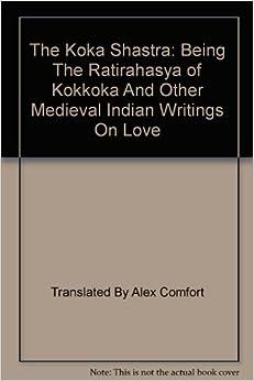koka shastra pdf free download