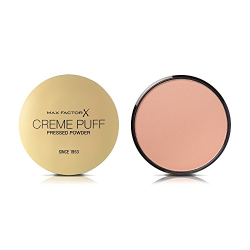max-factor-creme-puff-poudre-compacte-50-natural-21-g