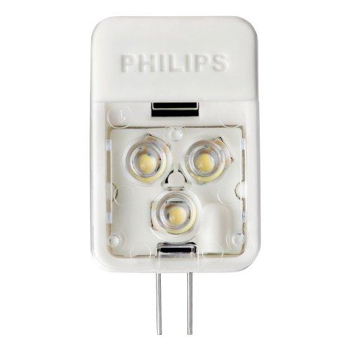 how to set up 12 volt lighting