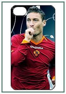 Amazon.com: AS Roma - Francesco Totti Football Calcio Roma Totti Sport
