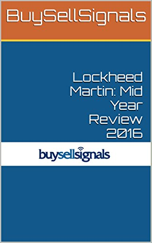 lockheed-martin-mid-year-review-2016-english-edition
