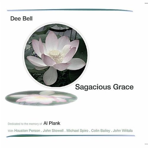 Dee Bell