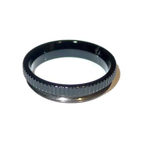 Nikon 2933 2 0 Correction EyepieceB00009R94D