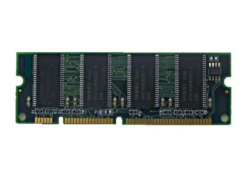 128MB Memory, HP P/N c9121A,