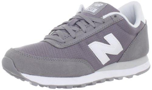 new-balance-womens-wl501-sneakergrey-silver85-b-us
