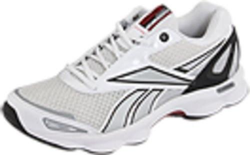 Reebok Mens Runtone Running Shoe