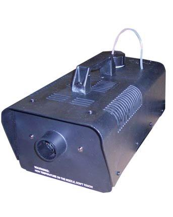 Fog Machine 400W front-956994