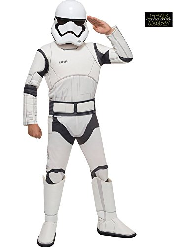 Star-Wars-VII-The-Force-Awakens-Deluxe-Childs-Stormtrooper-Costume-and-Mask