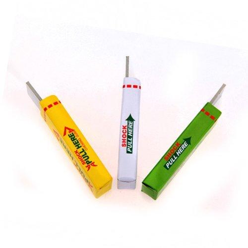 1pcs-color-al-azar-seguridad-funny-electrico-choque-electrico-chicle-chocante-de-juguete